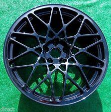 Genuine OEM Factory Lamborghini Gallardo LP560 LP550 LP570 CORDELIA Front WHEEL