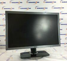 "Dell UltraSharp 3008WFP 30"" LCD Monitor 2560x1600 60Hz 3000:1 16:10 HDMI/DP/DVI"