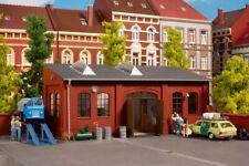 KFZ Werkstatt 11460 von Auhagen
