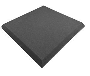 Pro-coustix Ultraflex Plano  Home Cinema Tiles