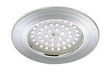 >> Briloner Leuchten 7233-018 LED Einbauleuchten, IP44 , Einbaustrahler TOP  >>