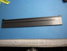 Power Button Switchboard Cover Trim Ribbon 6070B0397601 für HP Elitebook 8740W