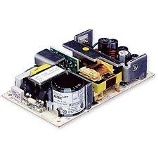 Switching Power Supplies 40W +5/+24/-12VDC FOR LPT22,LPT23.LPT24,LPT25