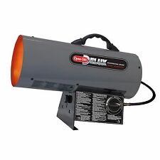 Dyna-Glo 60,000 BTU Liquid Propane Portable Forced Air Heater