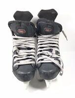 CCM Vector 04 Ice Hockey Skates Junior Hockey size Male 4.5
