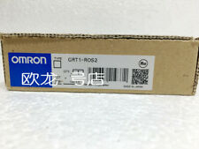 1 pcs OMRON GRT1-ROS2 Module