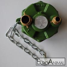 Wasser Zapfwellenpumpe Wasserpumpe ML 20 ohne Schlauchset 25 bar 180 Liter/min