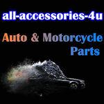 all-accessories-4u-2020