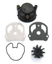 Water Pump & Housing Repair Kit  for OMC Cobra Outdrive