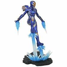 Diamond Select NEW * Avengers Endgame Rescue Statue *Marvel Gallery Pepper Potts