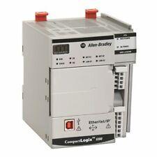 Allen-Bradley 5069L306ER CompactLogix 5380 Controller