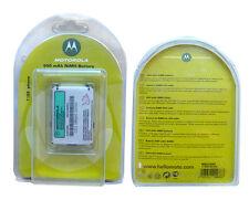 AKKU ORIGINAL Motorola T192