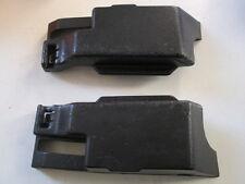 Coppia supporti pannello posteriore Innocenti Mini Small  [192.16]