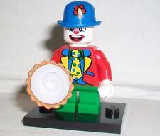 Lego 8805 Minifig Series 5 Small Clown
