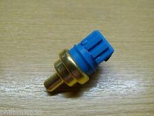 Neu Temperaturgeber Temperaturfühler Geber Kühlwasser 059919501 Audi 1D15