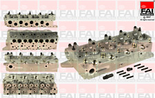 Cabeza del cilindro-totalmente Nuevo Para Hyundai, Kia, Mitsubishi 908513,MD348983,22100-42402CY