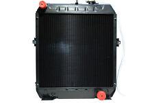 Kühler Wasserkühler für Case IH/IHC 955XL 956 956XL 1055XL 1056 1056XL