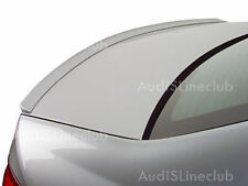 Painted For BMW E46 Boot lip spoiler Coupe 3 2D 98 04 05 $