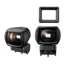 Sony FDA-SV1 External Optical Viewfinder FDASV1 NEX 3 5 C3 F3 5N /GENUINE