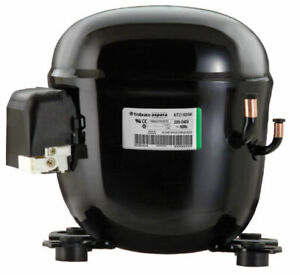 EMBRACO Aspera Compressor NT6220GK