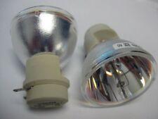PROJECTOR LAMP BULB FOR INFOCUS IN126 IN2124 IN2126 IN125 IN124ST IN122 IN124