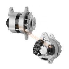 Lichtmaschine Alternator Nissan TCM Stapler Forklift A1T24371 LT135-35.B 3000965