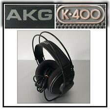 AKG K 400 Headphones #0091