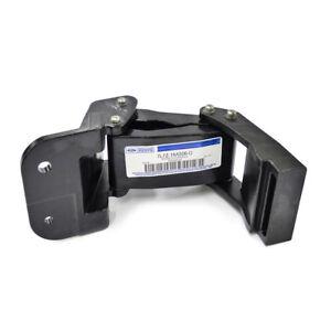 OEM NEW Right Passenger Power Deployable Running Board Arm Bracket 7L7Z-16A506-D
