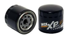 Wix 51334XP Engine Oil Filter (6 Pack)