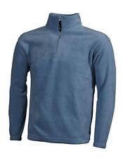 Unifarbene Herren-Pullover & -Strickware mit regular Länge in Größe 2XL