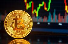 Bitcoin Mining Contract 1 Hour, 0.002 BTC. Fast Service Guaranteed!