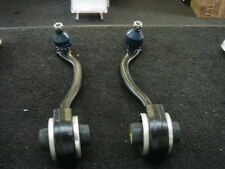 MERCEDES Classe C W203 S203 élégance sport 2 inférieur bras de contrôle de piste Clavicule