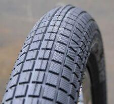 """20""""x2.10 Schwalbe CraZyBoB BMX Cruiser Bicycle Tire Vintage Schwinn Chopper Bike"""