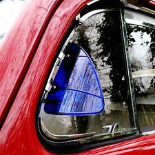 Windscreen Wiper Wind Deflectors VW Bug Bay Mini Morris Jaguar Type 3 AAC059