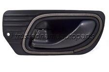 Car & Truck Interior Door Handles for Ford Ranger | eBay