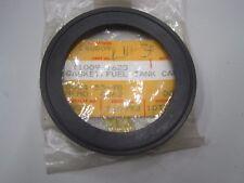 KAWASAKI NOS FUEL CAP GASKET 11009-1623 KSF250 KXT250 Mojave Tecate 1986-87