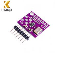 AD9833 DDS Generador de señal Módulo microprocesadores Monitor de onda sinusoidal Hágalo usted mismo (LT30)