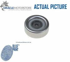 NEW BLUE PRINT V-BELT IDLER BEARING GENUINE OE QUALITY ADC496508
