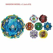 Takara Tomy Beyblade Brust Booster B-156 RANDOM Vol.18 Toy Japan