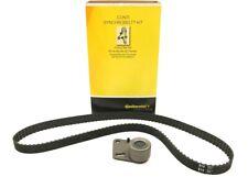 NEW Continental Engine Timing Belt Kit TB014K1 Ford 2.0L 122 2.3l 140 I4 1974-92