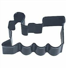 Train Metal Cookie Cutter Thomas the Tank Engine biscuit baking sugarcraft
