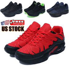 Fashion Women's Athletic Running Tennis Shoes Outdoor Sports Sneakers Jogging