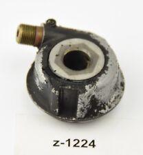 YAMAHA FJ 1200 3cv 88-90 - Tachimetro