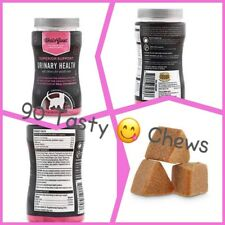 🐾Well & Good Superior Support Urinary Chicken & Cheese 90 Tasty 😋 Adult Cats🐾
