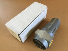 73506 Hydrovane Filter Tertiary Air Compressor 1600 - MSRP $600.00 - 60-400-2790