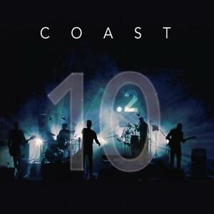 CD Coast - 10.2 (Runrig / 2021 re-release)