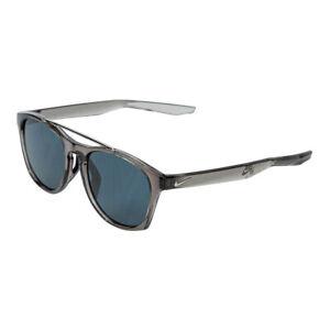 Nike Current EV1057 Sunglasses
