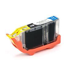 Cartuccia d'inchiostro nero COMPATIBILE CLI-42bk (6384B001) per PIXMA Pro-100