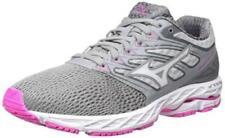 Mizuno Wave Shadow Running Shoes Women Size 9.5 New!