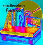 medien-shop fuss-note